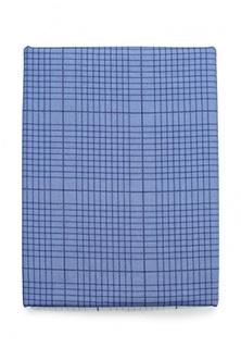 Комплект постельного белья 2-спальный Хлопковый Край