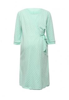 Комплект халат и сорочка Hunny mammy