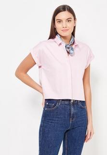Рубашка Asya Malbershtein