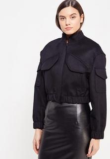 Куртка Asya Malbershtein