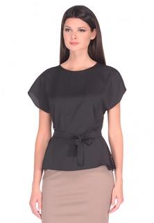 Блуза IMAGO