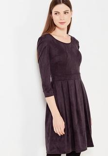 Платье C.H.I.C.