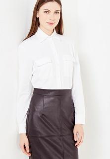 Блуза C.H.I.C.