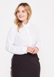 Блуза Фэст