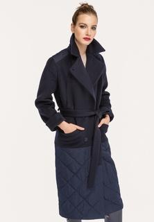 Пальто Stimage