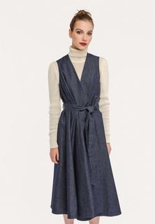 Платье джинсовое Stimage
