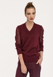 Пуловер Stimage