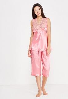Пижама Belweiss