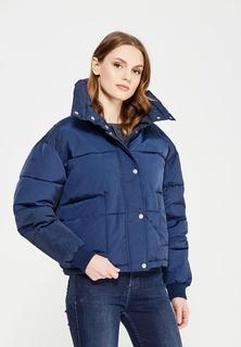 Куртка утепленная Noisy May