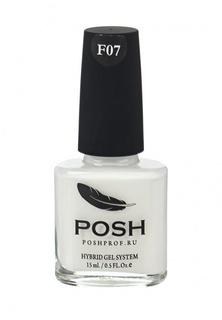 Лак для ногтей Posh
