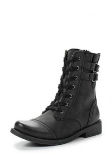 Ботинки Roxy