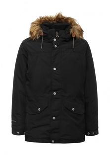 Куртка утепленная Rukka