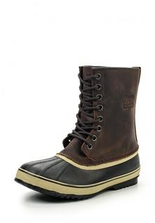 Ботинки Sorel
