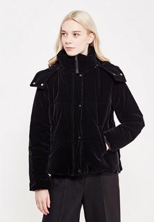 Куртка утепленная Sportmax Code