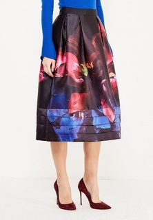 Юбка Ted Baker London