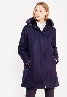 Пальто Ted Baker London