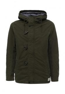 Куртка утепленная Tom Tailor Denim