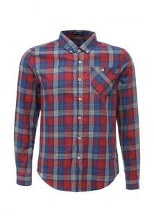 cd4357b5a8e4690 Мужская одежда – купить в Lookbuck
