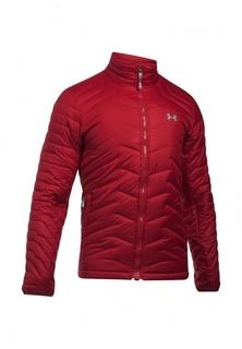 Куртка утепленная Under Armour