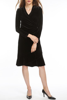 dress Georgede