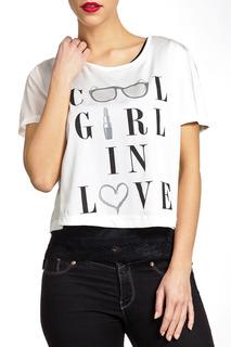 t-shirt Rinascimento