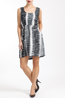 dress COLINE