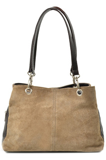 bag APOSTROPHE