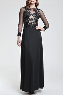 Dress Dynasty