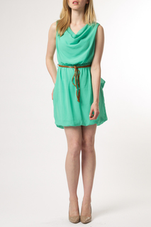 dress ANABELLE