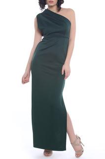 DRESS Bellissima