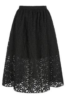 skirt Iska