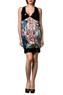 Dress JOELLE