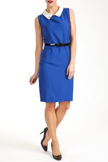Dress Collezione di Ines