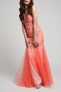 Dress YASMIN