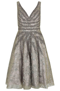 dress DYNASTY COCKTAIL