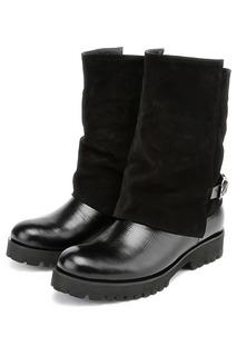 Ботинки ELROSSO