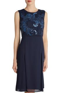 Cocktail Dress Gina Bacconi