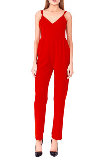 overall M BY MAIOCCI