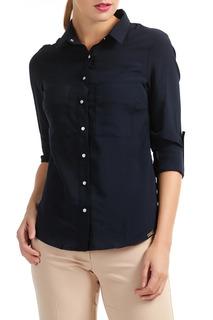 shirt Figl