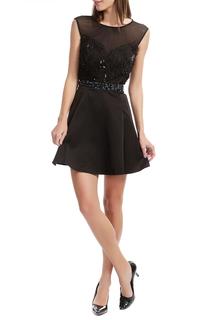dress LIPSY