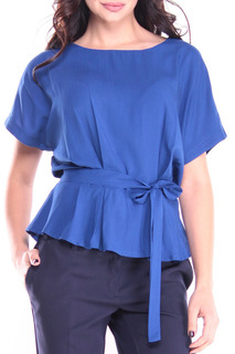 Блуза MAURINI