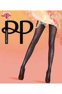 Колготки Pretty Polly