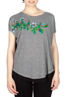 t-shirt MAMATAYOE