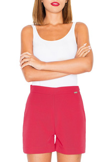 shorts KATRUS