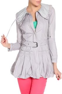 Куртка ветровка Phard