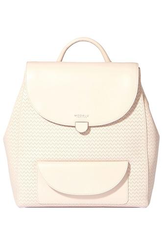 bag Modalu