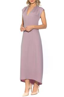 Платье GRACE