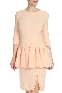 Платье Isabel Garcia