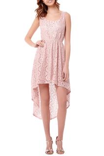 dress Iska