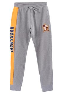 Спортивные брюки Ruck&Maul Ruck&Maul